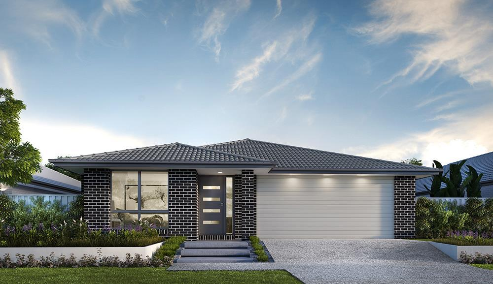 House & Land Package – Avalon 20
